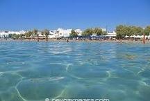 Grækenland ✈☀
