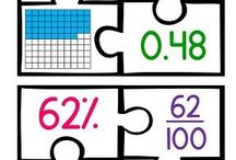 Matematikk mellomtrinnet