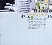 Studio Calico ♕ Kits / by Natalie Jones