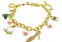Bracelets / Lovely Bracelets / by Accessories Loft