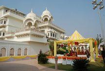 Ganesh Tent House
