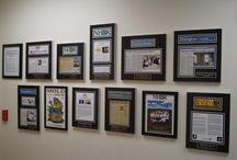 Newspaper articles / Newspaper article