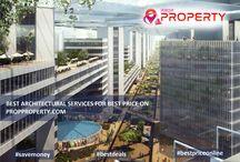 Best deals on Architectural Services