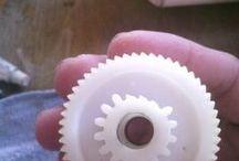 mechanisch reparaties