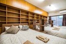 Tokyo-2 / https://www.airbnb.com/rooms/15721364?checkin=05%2F25%2F2017&checkout=05%2F30%2F2017&guests=6&adults=6&children=0&infants=0&s=qHFU0ILg  9,300,000 / 5 nights 2 mins to Roppongi