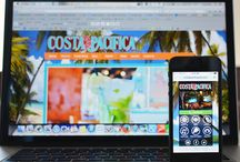 San Antonio Mobile Website Design / Is your website mobile friendly? Contact us today we can help http://www.jceseo.com/mobile-websites/ #sanantonio #mobilewebsitedesign