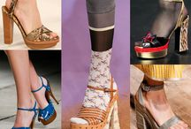 Sapatos/ shoes/ acessorios
