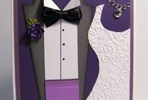 Cards-Wedding