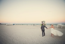 Wedding photography / Ideas for style of photography