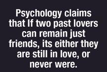 Ummmm true...