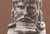 Асирия