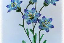 flores mostacillas 7