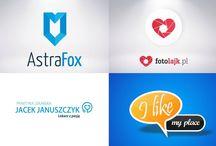 Stwórz logo razem z ITgoo.