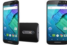 Motorola Service Centre / Motorola Service Centre in OMR Road, Perungudi, Chennai We services includes cracked screen repair, water damage restoration and battery replacement