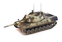 @ferdianjahja Military Miniatures / Follow my IG @ferdianjahja