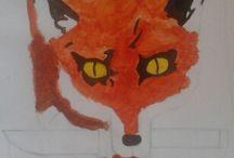 My Art :P