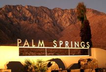 """""""Other Desert Cities"""" by John Robin Baitz / Thursday Jun 11, 2015 - Sunday Jul 12, 2015  Brooke Wyeth returns home to Palm Springs after a six-year absence to celebrate Christmas with her parents, her brother and her aunt. Brooke announces that she is about to publish a memoir dredging up a pivotal and tragic event in the family's history- a wound they don't want reopened. In effect, she draws a line in the sand and dares them all to cross it.   Written by Jon Robin Baitz."""