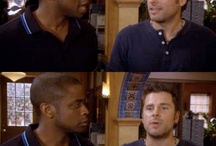 Psych!!!!  Ridiculous!!!