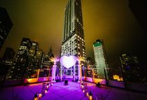 NJ & NYC Marriage Proposal Ideas and Designs / Eggsotic Events provides lighting and decor services for surprise marriage proposals in NJ, NYC and beyond. Please contact us at egg@eggsoticevents.com for details and pricing!
