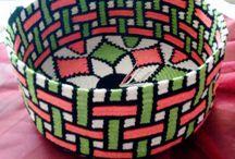 Mochila bags, Mochila Wayuu