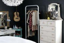 Room Ideas !