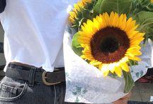 flowers&lovers