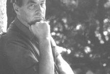 Patrick Leigh Fermor / Patrick Leigh Fermor