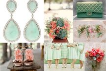 Allred wedding ideas