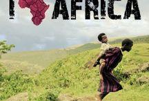 More Africa Rising