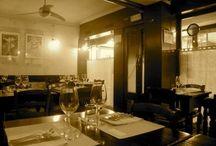 venise restaurants