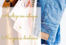 Isadora Rios- Estratégia para Varejo de Moda & Marketing Pessoal