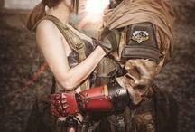 Игра Metal Gear