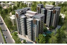 Buy Commercial property in Gurgaon & Haryana at competitive prices
