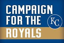 #VoteRoyals / Spread the word to #VoteRoyals into the 2016 All Star Game! Voting is open April 24th- June 30th- Vote now, spread the word, and Go Royals!