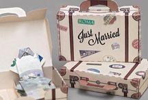 Ideen Hochzeitsgeschenk