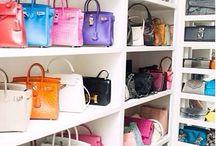 Ooh Handbags
