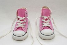 Shoelaces – Tips And Tricks For Parents Whose Children Learn To Bind Shoes