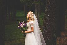 Daniel & Jenny heiraten! - Ideen für meine eigene Hochzeit / Pinterest habe ich das erste Mal 2014 wirklich verwendet - für die Planung meiner eigenen Hochzeit. Mittlerweile ist Pinterest ein fester Bestandteil meiner Arbeit, damals aber eher noch eine lose Ansammlung verschiedener Inspirationen. Schaut Euch doch mal an, wie ich mir meine Hochzeit damals vorgestellt hatte...