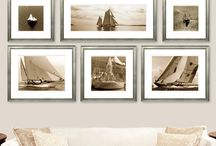 Home Decor that I love / home_decor