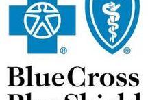 INSURANCES / Medical Insurances for SCHWARTZ EYE ASSOCIATES