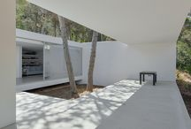 Arch Offices_Portugal