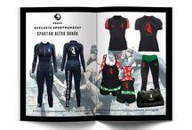 Spartan Heero Női Hun Collection / Terepfutó versenyekre kiváló Női sportruházatok!