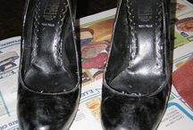 реабилитация обуви