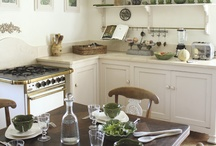 ispirazioni cucina provenzale
