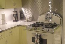 #24. Home Decor - Kitchen