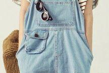 Fashion inspirations~✿