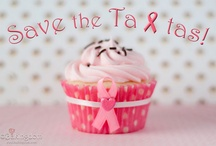 #RELAX4TaTas / RELAX Wines is a proud supporter of breast cancer awareness and fundraising efforts.