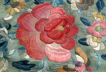 Japanese Fabric i love