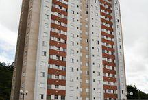 Excelente #apartamento no bairro São Mateus!!!!