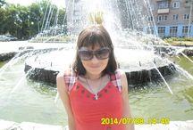 margana / my photos